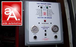http://www.truckandbuspack.com/cv-psv/product-focus/data/trailer-components-maintenance/aide4.JPG