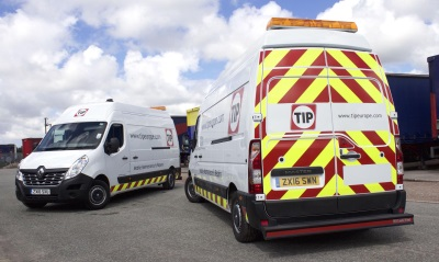 http://www.truckandbuspack.com/cv-psv/product-focus/data/trailer-components-maintenance/renault.jpg